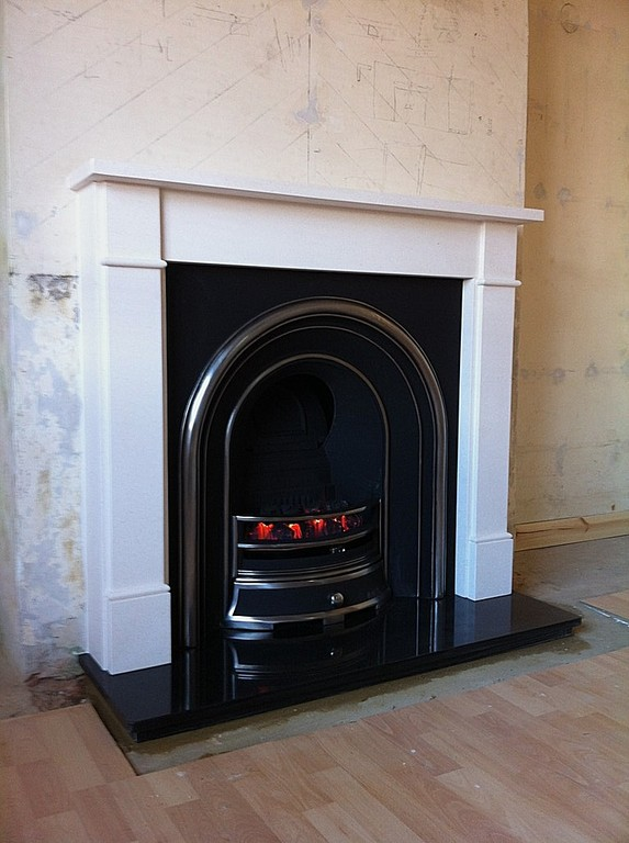 Gas Fires Solid Fuel Fires Stoves Fireplaces Farnham